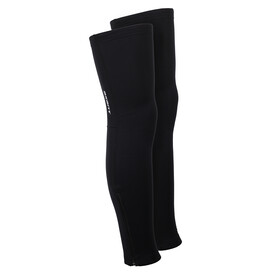 axant Thermal Pro Leg Warmer black